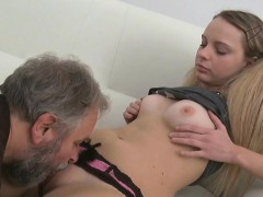 adorable-young-sweetie-enjoys-rear-fuck-with-old-boy