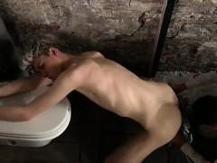 youtube-video-gay-men-sex-nude-blowjob-first-time-calvin-cro