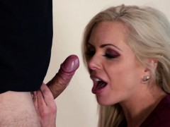 hot-sexy-blonde-milf-nina-elle-sucks-and-fucks-her-step