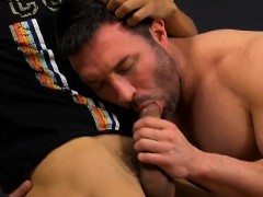 indian-sexy-romantic-nude-gay-men-first-time-if-my-teachers