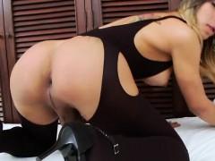 busty-tgirl-keyce-plays-and-cum-in-a-wild-solo-masturbation