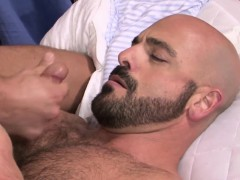 ty-roderick-consoles-adam-russo-with-anal