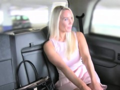 taxi-driver-creampied-blonde-milf