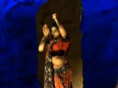 indian milf exotic lover – سكس هندى لم تشاهدة من قبل افلام سكس هندى