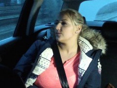 huge-tits-blonde-waitress-in-fake-taxi