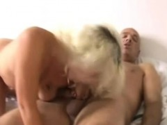 cheating wife screwing her lover
