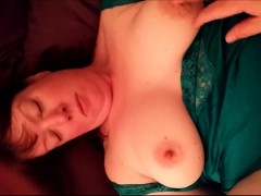 mature-bbw-being-shagged-by-her-new-amore