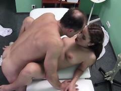 doctor-fucks-patient-who-loves-cum