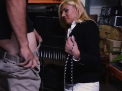 hot-blonde-milf-screwed-in-storage-room
