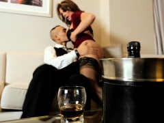 classy-cougar-fucking-lucky-room-service-guy