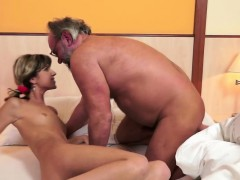 crazy-old-jerk-consumes-youthful-cunt