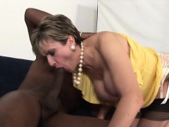 unfaithful-british-mature-lady-sonia-pops-out-her-massive-pu