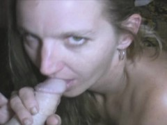 blowjob-and-banging-point-of-view-with-blonde-crack-whore