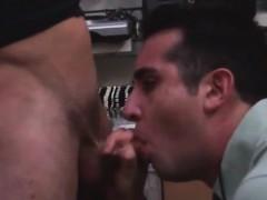 Gay Anal Public Movies Public Gay Sex