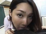 Akira Watase
