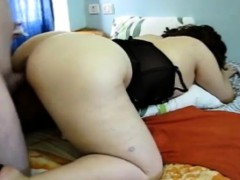 phat-ass-wife-get-fuck-at-behind