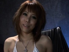 rui-shiina-plays-with-pussy-in-serious-scenes
