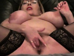 milf-with-huge-tits-squirting-like-a-fountain