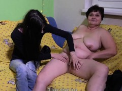old-granny-and-teen-girl-with-herl-old-boyfriend-fucking
