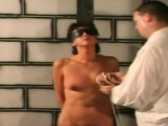 filthy-big-titty-slave-is-tortured-in-a-filthy-dungeon