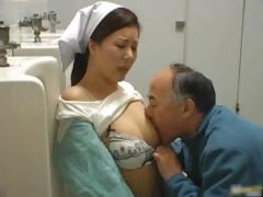 asian-doll-is-cleaning-the-wrong-public-part1