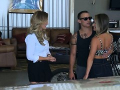 cougar-joins-the-mile-high-club-with-her-younger-date