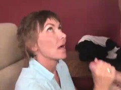 angry-milf-slobbers-and-sucks-young-cock