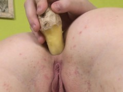 lovable-cutie-is-gaping-wet-vagina-in-close-range-and-coming