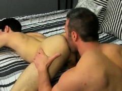 cock-shakers-free-gay-porn-movietures-he-gets-on-his-knees-a