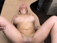 blonde-stripper-with-big-tits-gets-banged-by-nasty-pawn-guy