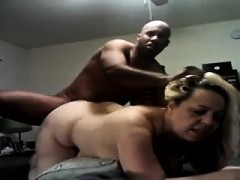 voayercams-com-white-bbw-try-extreme-bbc-pounding-in-ass