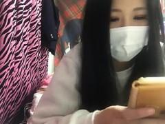 Asiansexporno.com Korean Teen Girl Webcam Show