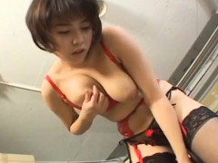 supern-porn-show-along-cock-sucking-mai-haruna