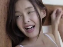 asiansexporno-com-cute-korean-girl-sex