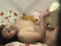 asiansexporno-com-cute-indonesia-girl-caught-masturbate