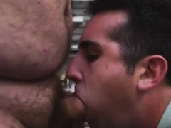 nude-hunks-with-dicks-gay-public-gay-sex