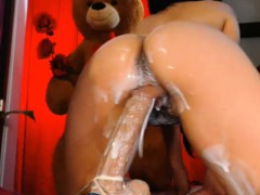 hot-latina-squirt-webcam-hd-visit-campussy-org