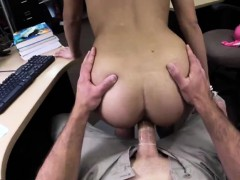 pretty-babe-rides-monster-cock
