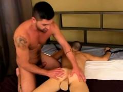 Sexy Men Xxx Hot Gay Movies Master Dominic Owns Ian