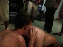 twink-movies-tanned-and-gay-black-world-porn-pix-hey-there-g