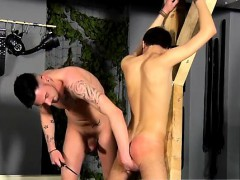 summer-camp-young-nudist-gay-sex-stories-and-south-africa-fu