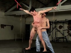 older-men-having-gay-sex-with-boys-and-twink-balls-tied-hun