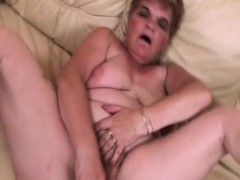 mature-bbw-self-fucking-with-a-large-dildo