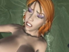 3d-hentai-gets-drilled-by-snake-monster