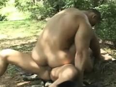 latin-gay-extreme-outdoor-barebacking-adventure