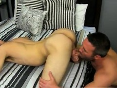 hen-xxx-sex-movie-and-british-emo-gay-porn-he-gets-on-his-kn