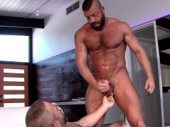 ripped-bears-fuck-and-cum