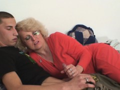she-finds-him-fucking-mom-inlaw
