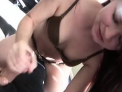 sexy-cameron-jerking-cock-like-crazy