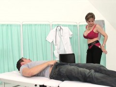 unfaithful-british-milf-lady-sonia-exposes-her-big-melons